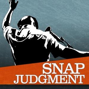 Snap Judgment